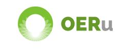 OERu-acronym-h97px