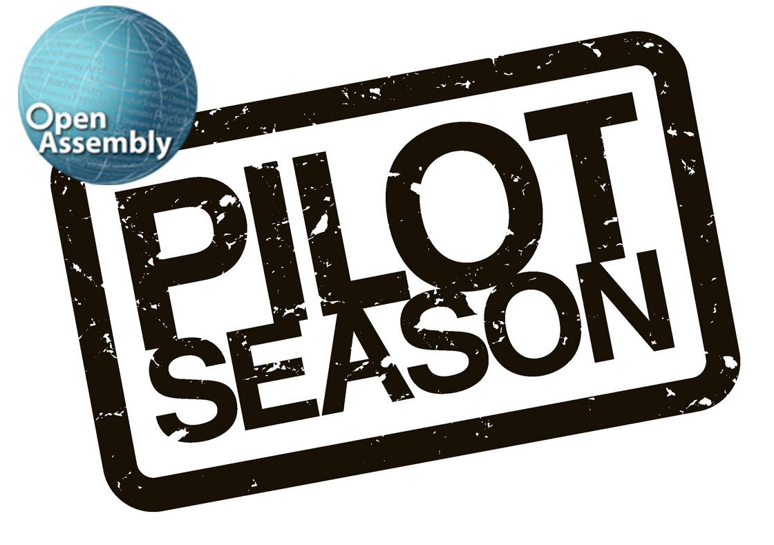 OA_pilotseason