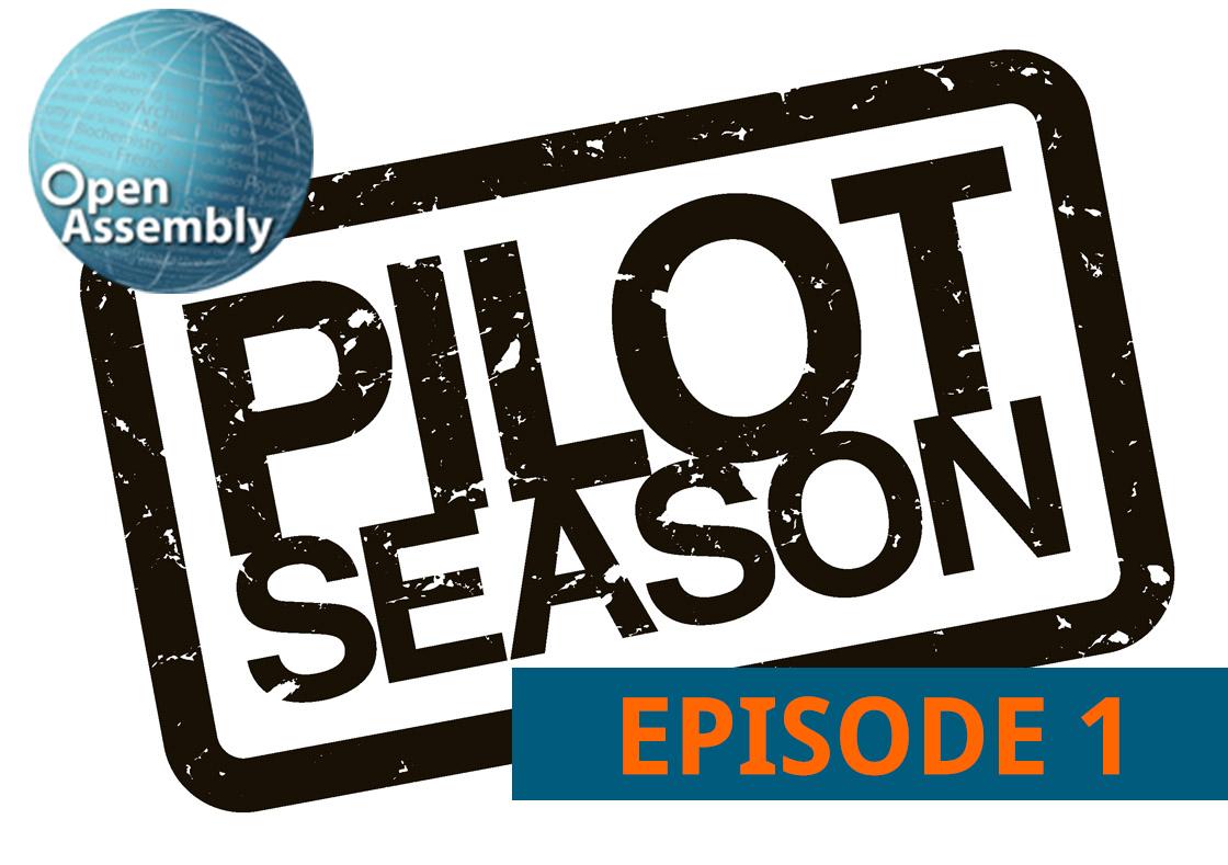 pilotseason1