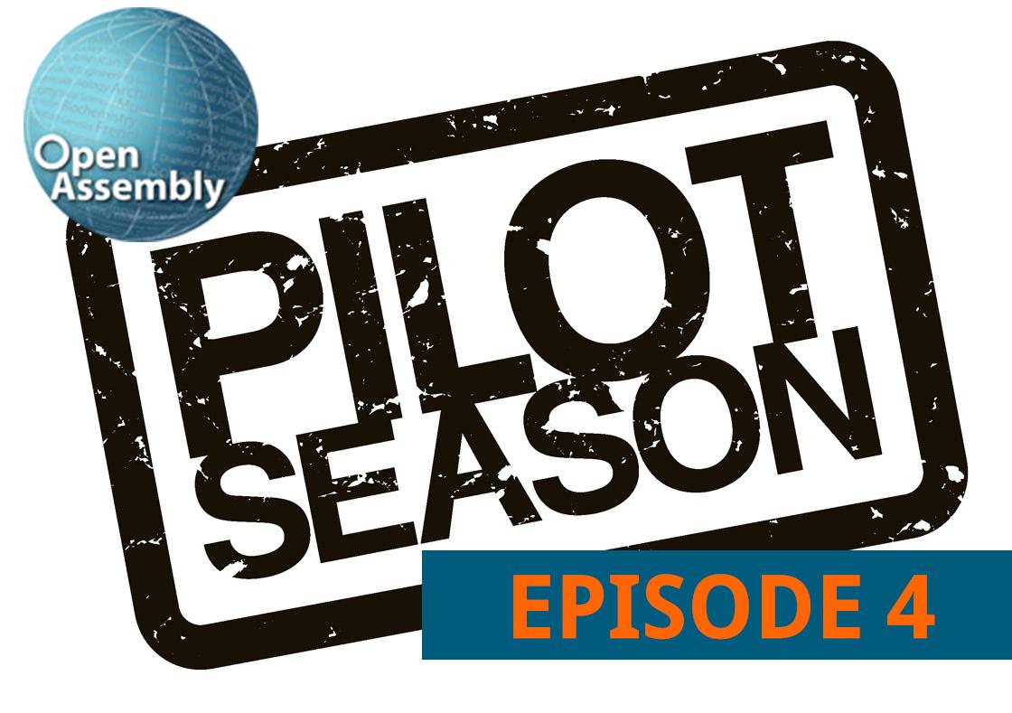 pilotseason4