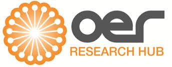OER Research Hub