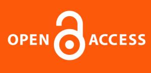 Open-Access-logo-300x145