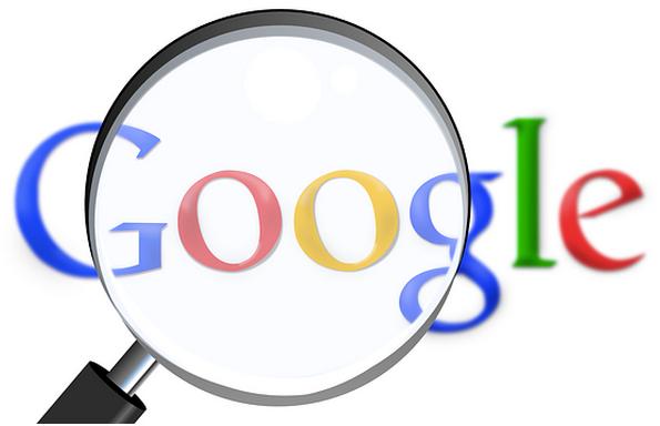 googlemagnifier copy